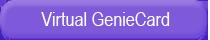 Premium GenieCard